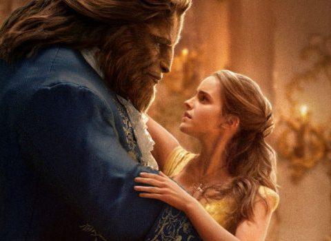 Un personnage gay pour la première fois dans une oeuvre Disney