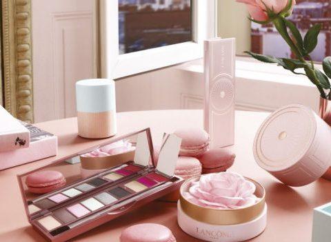 5 produits de beauté (presque) trop beaux pour être utilisés
