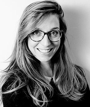 ELLE.be - Marie-Noëlle Vekemans