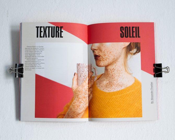 magazine roux