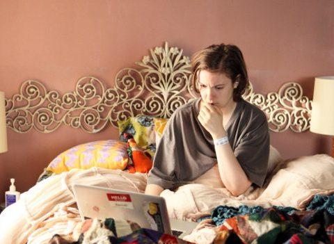 3 newsletters féministes et décalées qu'on adore