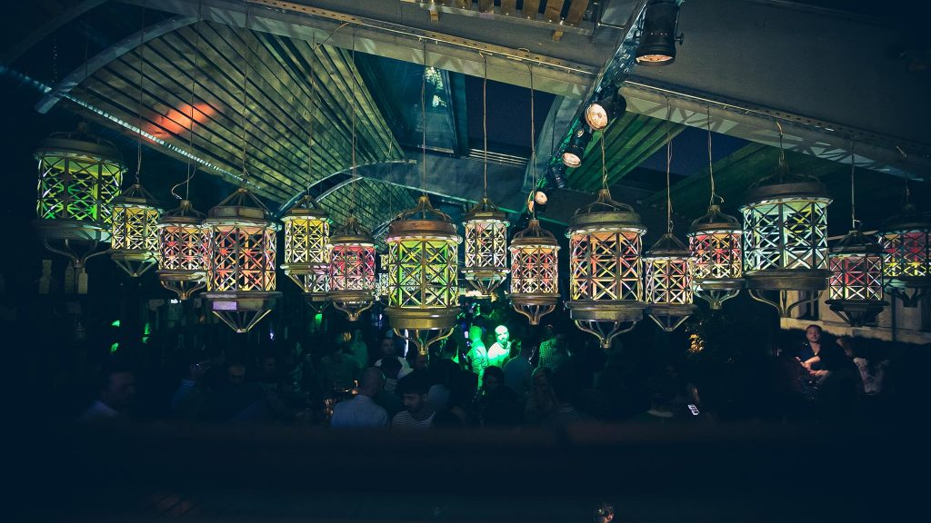 Week-end entre copines à Bucarest: 10 endroits incontournables - 2