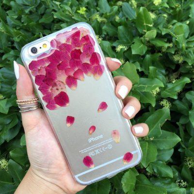 pressed-pink-petals