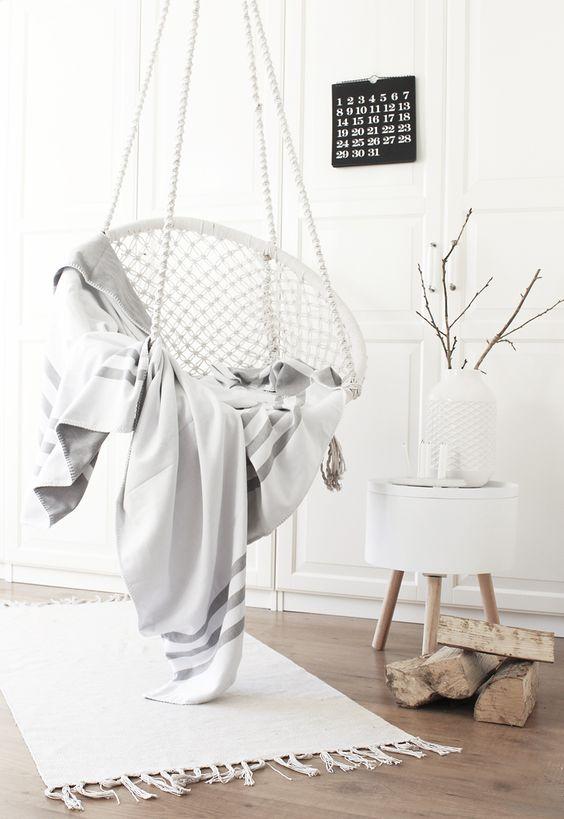 scandinavisch-interieur-essentials