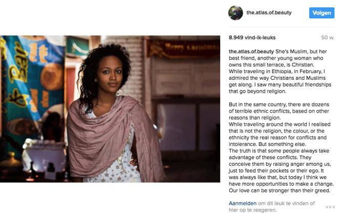 the-atlas-of-beauty-mihaela-noroc-mooiste-vrouwen-ter-wereld-10