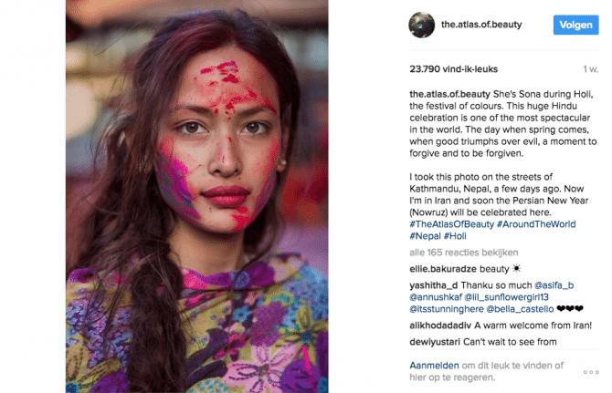 the-atlas-of-beauty-mihaela-noroc-mooiste-vrouwen-ter-wereld-5