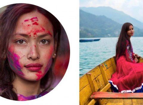 Atlas de la beauté: qui sont les plus belles femmes du monde ?