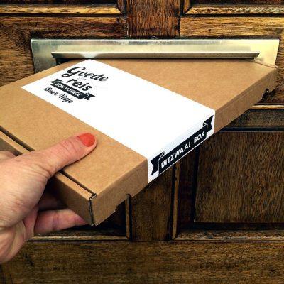 uitzwaai-box-in-brievenbus