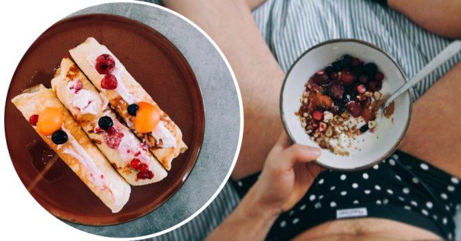 Comment devenir un blogueur food influent?