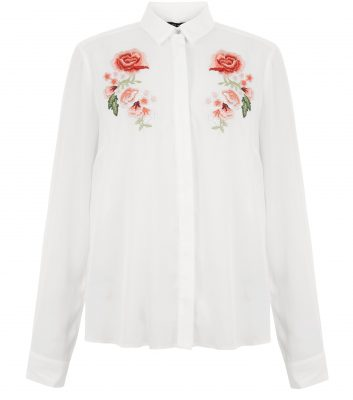 white-floral-embroidered-shirt