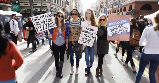 women-march-970x508