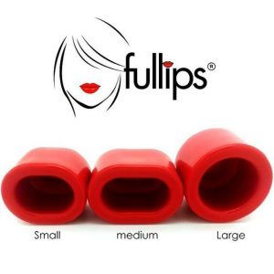 wondermiddeltjes-fullips
