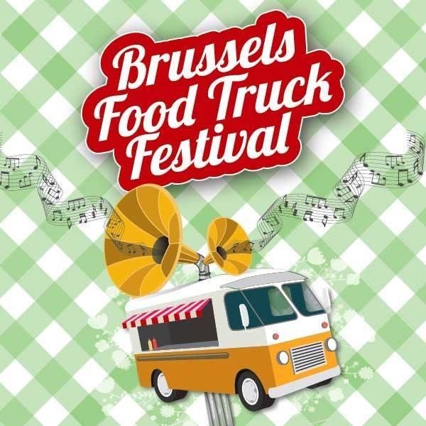 5 events food en Belgique qui nous font déjà saliver - 1