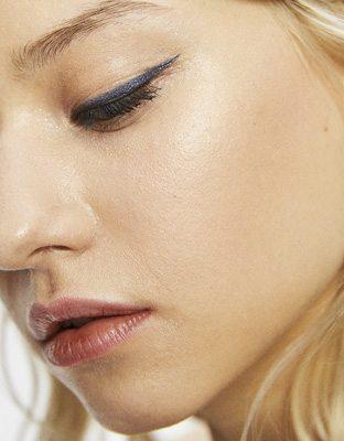 Bershka lance sa ligne de make up - 1