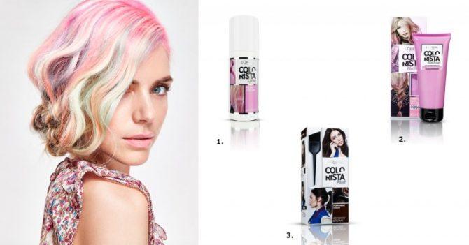 Make-up : quels produits pour copier les tendances du printemps sans se ruiner ? - 6