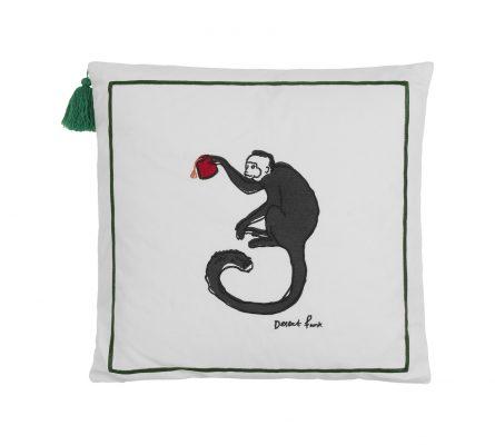 Cushion-Monkey-2000056966013_1_153