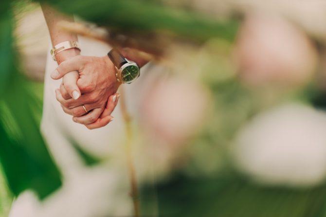 Mariage: comment organiser une cérémonie d'engagement ? - 3