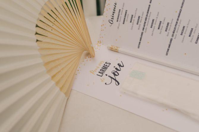 Mariage: comment organiser une cérémonie d'engagement ? - 4