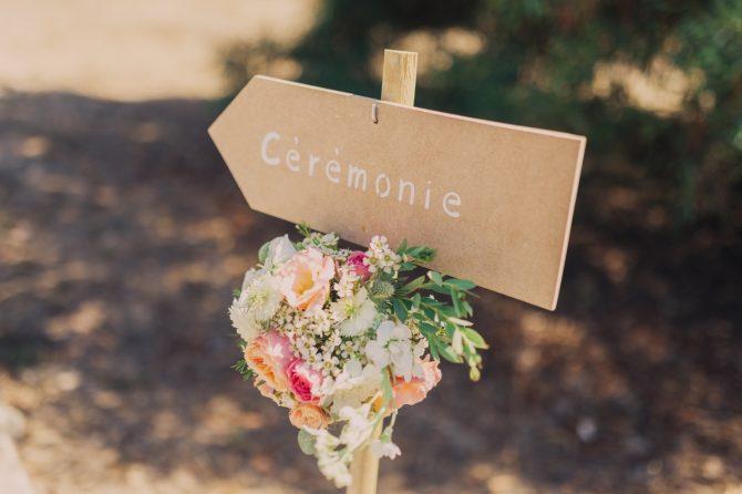 Mariage: comment organiser une cérémonie d'engagement ? - 1