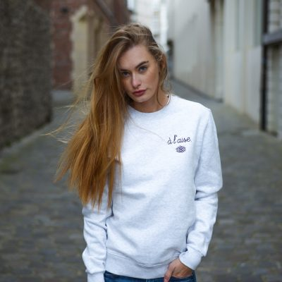 Flaneur-kleding