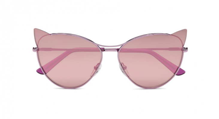 Karl_Lagerfeld_eyewear_Choupette_collection_new_1