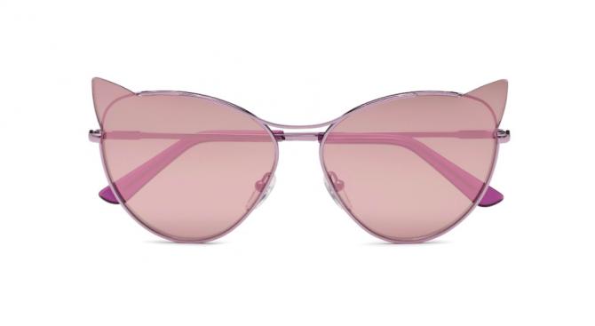 Karl_Lagerfeld_eyewear_Choupette_collection_new_1