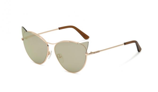 Karl_Lagerfeld_eyewear_Choupette_collection_new_2