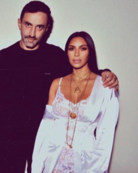 Kanye West sort une toute nouvelle collection de bijoux - 2