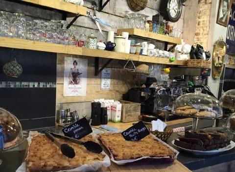 Adresse coup de coeur : Lulu Café & Lulu Home Interior