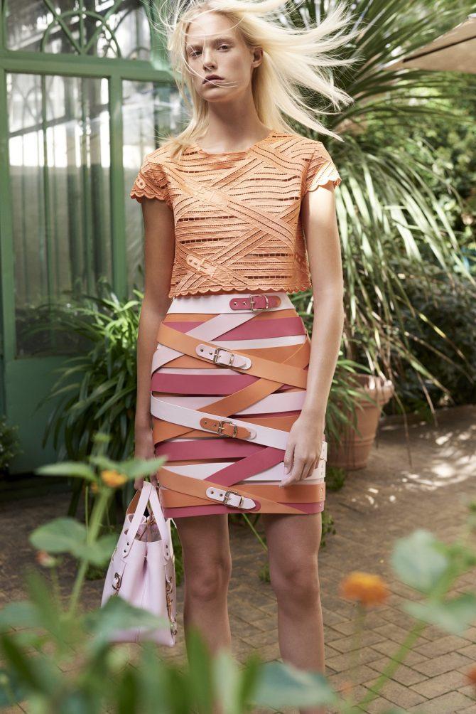 Marina Hoermanseder, la créatrice dure à cuir - 7