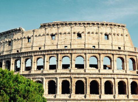 Week-end à Rome : 10 endroits à découvrir absolument