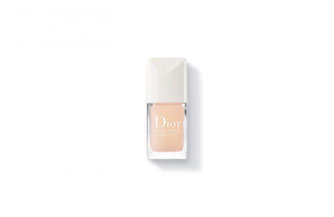 Tendance : la french manucure selon Dior - 2
