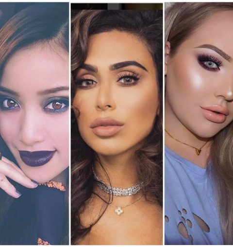 beauty-influencers-2017-forbes-list-970×508