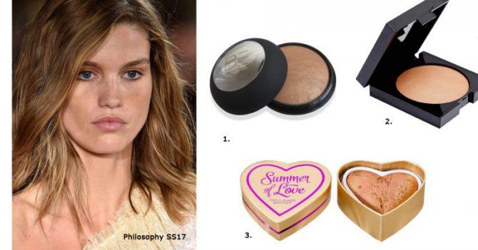 Make-up : quels produits pour copier les tendances du printemps sans se ruiner ? - 4