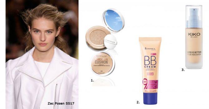Make-up : quels produits pour copier les tendances du printemps sans se ruiner ? - 5