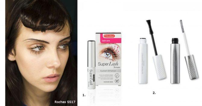 Make-up : quels produits pour copier les tendances du printemps sans se ruiner ? - 2