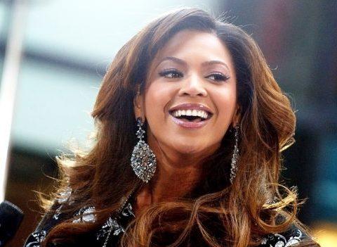 Girl Power : Beyonce lance une bourse d'étude réservée aux femmes !