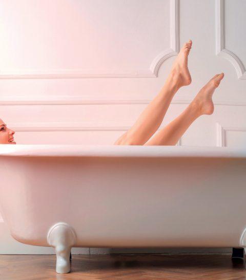 comment faire ses boules de bain soi m me. Black Bedroom Furniture Sets. Home Design Ideas