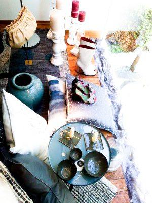 boutique lucy d et veronique mergeay