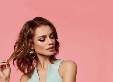 Make-up : quels produits pour copier les tendances du printemps sans se ruiner ?