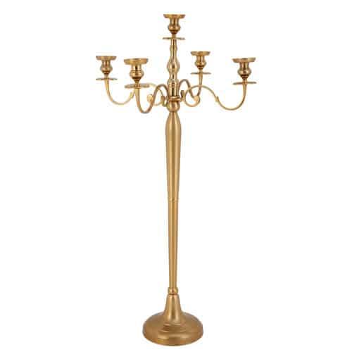 chandelier-baroque-en-metal-dore-hubert-500-7-39-164941_1