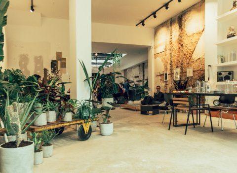 5 concept stores belges totalement innovants