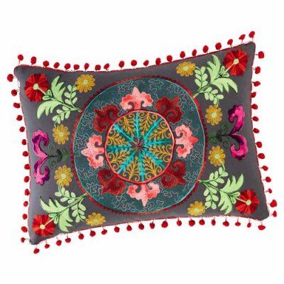 coussin-en-coton-multicolore-30-x-50-cm-hiascio-500-8-11-156221_12