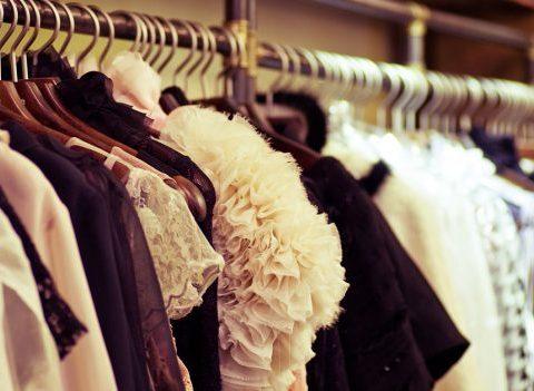 Quel vêtement correspond le plus à ma morphologie ?