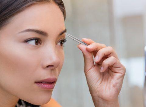 5 conseils pour maîtriser l'art de la pince à épiler
