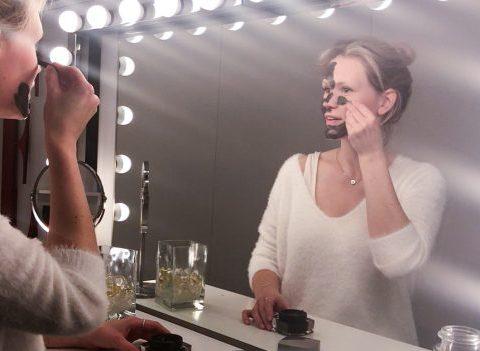 On a testé : le masque magnétique du Dr. Brandt (VIDEO)