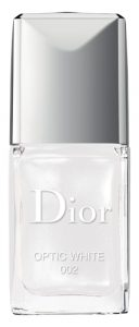 Tendance : la french manucure selon Dior - 3