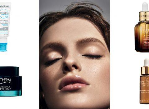 Quels produits de soin et make-up pour un teint 100% éclatant ?