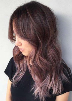 hairstyleslatest