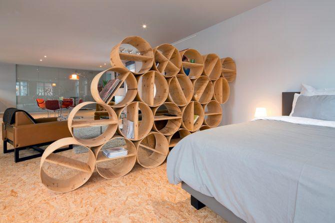 5 concept stores belges totalement innovants - 5
